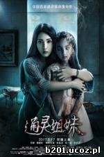 Haunted Sisters (2017)